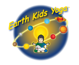 Earth Kids Yoga Houston